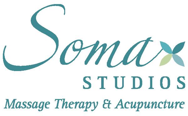 Soma Studios